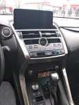 Lexus NX200, 2018 год, 2 350 000 руб.