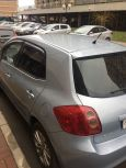 Toyota Auris, 2008 год, 298 900 руб.