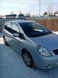 Toyota Corolla Spacio, 2002 год, 410 000 руб.