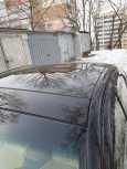Lexus ES350, 2007 год, 635 000 руб.