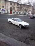 Nissan Skyline, 1991 год, 280 000 руб.
