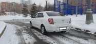 Chevrolet Cobalt, 2013 год, 330 000 руб.