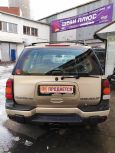 Chevrolet TrailBlazer, 2003 год, 365 000 руб.