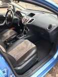 Ford Fiesta, 2012 год, 500 000 руб.