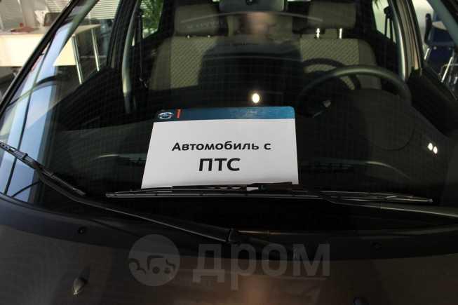 Datsun on-DO, 2019 год, 483 153 руб.