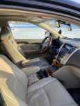 Lexus RX330, 2004 год, 805 000 руб.
