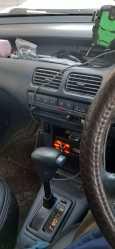 Toyota Tercel, 1992 год, 114 000 руб.