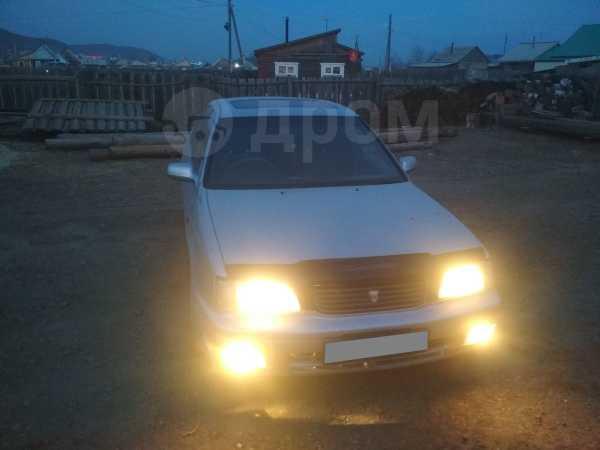 Toyota Camry, 1986 год, 240 000 руб.