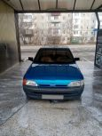Ford Orion, 1990 год, 45 000 руб.