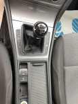 Volkswagen Golf, 2014 год, 580 000 руб.