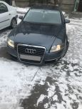 Audi A6, 2005 год, 500 000 руб.