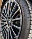 BMW 7-Series, 2016 год, 3 999 000 руб.