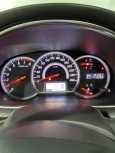 Nissan Teana, 2012 год, 880 000 руб.
