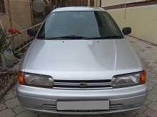 Новороссийск Corsa 1997
