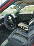Mazda 323F, 1991 год, 110 000 руб.