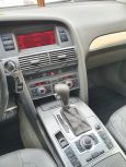 Audi A6, 2004 год, 415 000 руб.