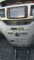 Toyota Voxy, 2005 год, 245 000 руб.