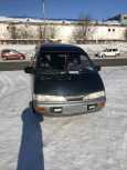 Toyota Lite Ace, 1992 год, 180 000 руб.