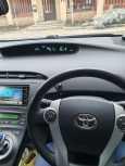 Toyota Prius, 2010 год, 880 000 руб.