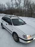 Toyota Carina E, 1994 год, 159 000 руб.