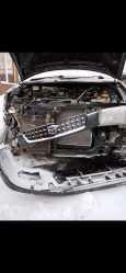 Mazda Demio, 1997 год, 80 000 руб.