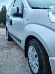 Fiat Qubo, 2013 год, 490 000 руб.