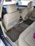 Volkswagen Phaeton, 2011 год, 900 000 руб.