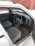 Mazda Demio, 2001 год, 137 000 руб.