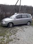 Toyota Gaia, 1998 год, 285 000 руб.