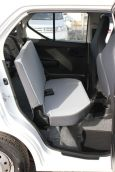 Suzuki Alto, 2015 год, 339 900 руб.