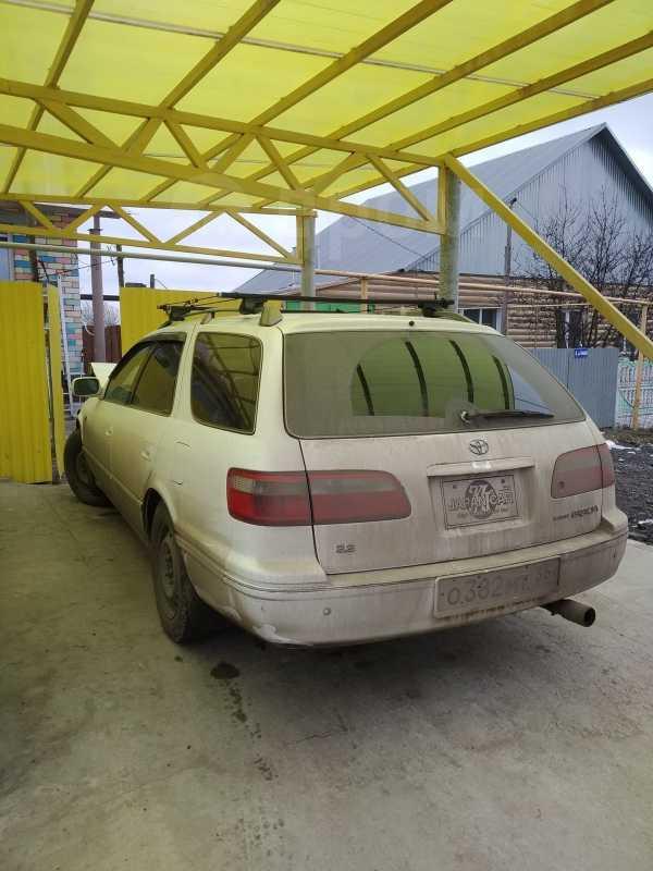 Toyota Camry Gracia, 1997 год, 70 000 руб.