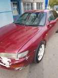Toyota Carina ED, 1994 год, 100 000 руб.