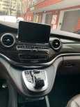 Mercedes-Benz V-Class, 2014 год, 2 450 000 руб.
