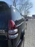 Toyota Land Cruiser Prado, 2007 год, 1 200 000 руб.
