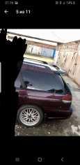 Subaru Legacy, 1998 год, 300 000 руб.