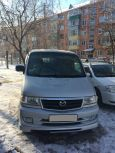 Mazda Bongo Friendee, 1999 год, 300 000 руб.