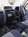 Toyota Land Cruiser Prado, 1996 год, 415 000 руб.