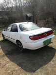 Toyota Carina, 1994 год, 155 000 руб.