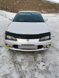 Toyota Sprinter Trueno, 1999 год, 237 000 руб.