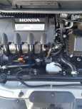Honda Fit Shuttle, 2014 год, 689 000 руб.