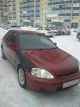 Honda Civic, 1999 год, 130 000 руб.
