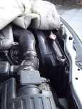 Suzuki Grand Escudo, 2001 год, 440 000 руб.