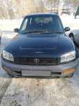 Toyota RAV4, 1994 год, 255 000 руб.