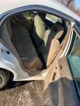 Honda Civic, 2001 год, 195 000 руб.