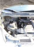 Hyundai Starex, 2004 год, 260 000 руб.