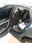 Audi A4, 2001 год, 335 000 руб.