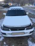 Toyota Corona, 1995 год, 245 000 руб.