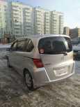 Honda Freed, 2012 год, 627 000 руб.