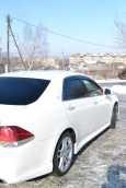 Toyota Crown, 2010 год, 1 085 000 руб.