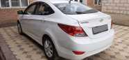 Hyundai Solaris, 2013 год, 479 000 руб.